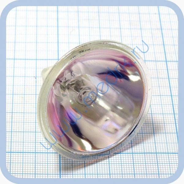 Лампа галогенная Osram 93638 21V 150W  Вид 4