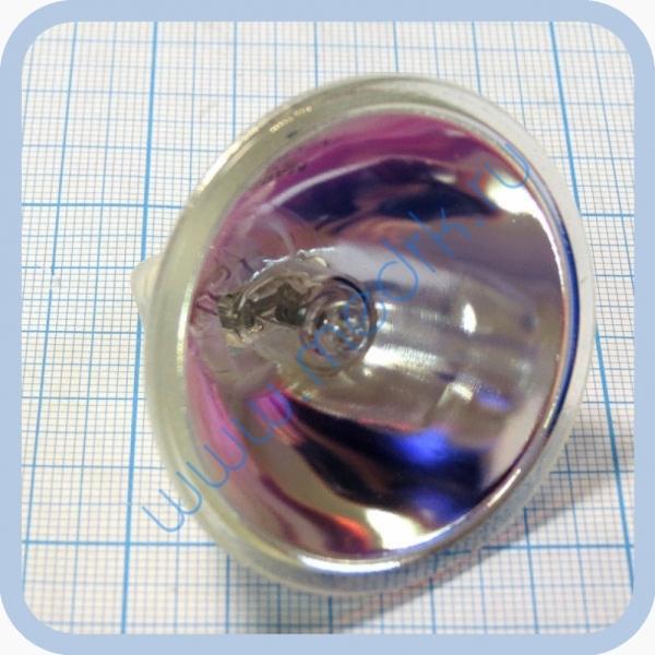 Лампа галогенная Osram 93638 21V 150W  Вид 5