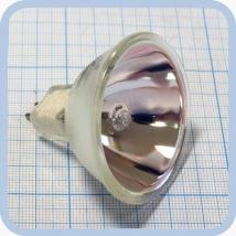 Лампа галогенная Osram 93638 21V 150W