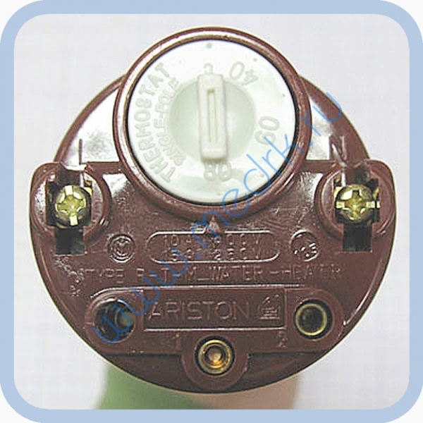 ТЭН для водонагревателя Аристон  Вид 2