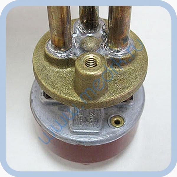 ТЭН для водонагревателя Аристон  Вид 3