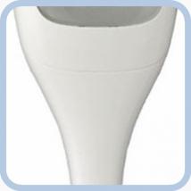 Термометр электронный Omron i-Temp (МС-670-Е)