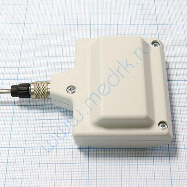 Термометр электронный лабораторный Термэкс ЛТ-300  Вид 9