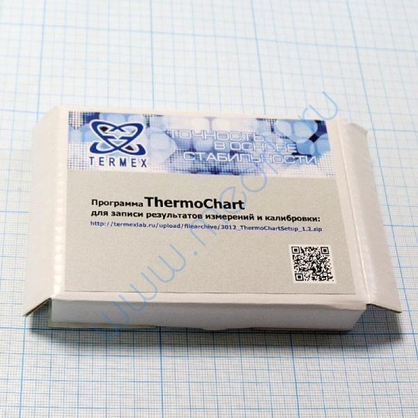 Термометр электронный лабораторный Термэкс ЛТ-300  Вид 10