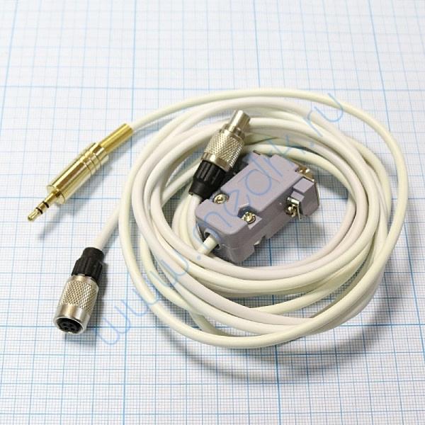Термометр электронный лабораторный Термэкс ЛТ-300  Вид 11