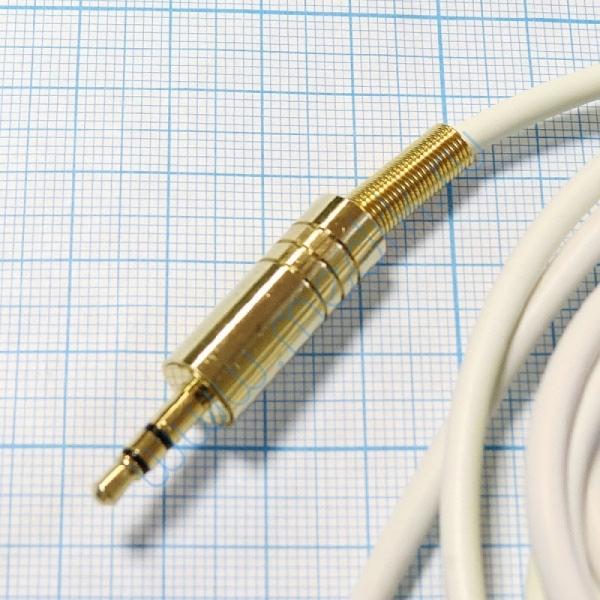 Термометр электронный лабораторный Термэкс ЛТ-300  Вид 12