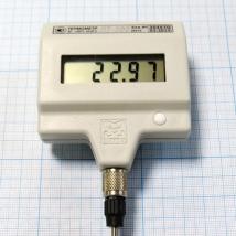 Термометр электронный лабораторный Термэкс ЛТ-300