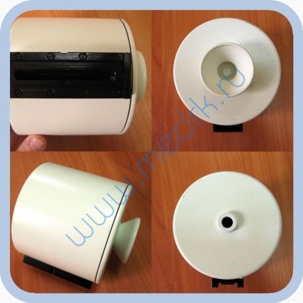 Кассета приемная камеры RK-70 для рентгеновского аппарата 12Ф7  Вид 1