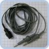 Держатель биполярных инструментов ЕН330-1