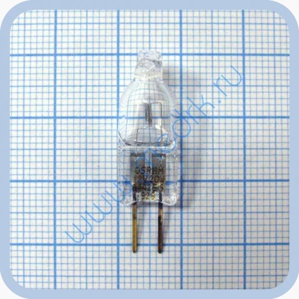 Лампа галогенная Osram 64425S  Вид 1