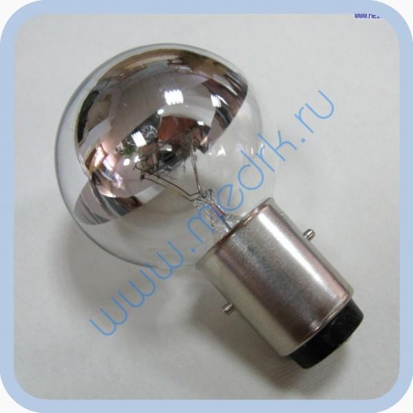 Лампа зеркальная TOP MIRROR 00936008  Вид 1