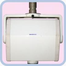 Моноблок к рентгенаппарату 8Л3