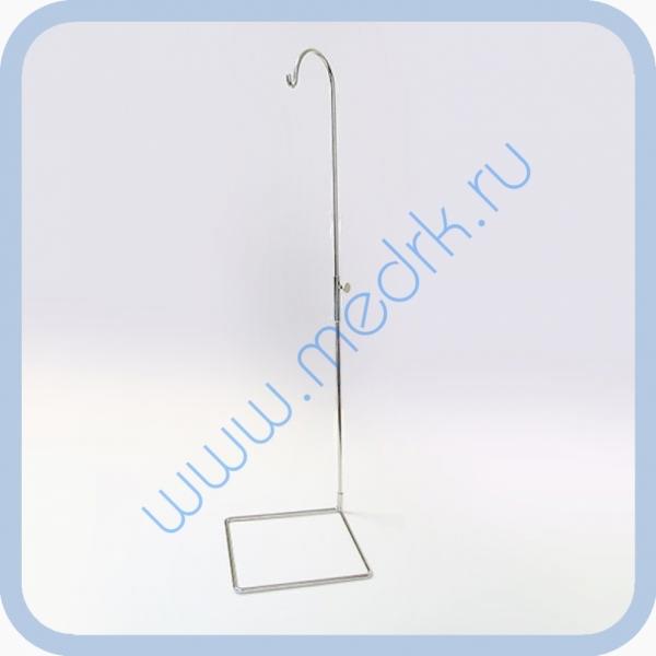 Штатив-стойка A59/8 для модели позвоночника  Вид 1