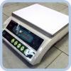 Весы электронные SCE 7.5K