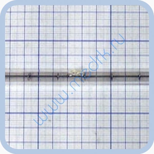 Лампа КГТ 220-1800  Вид 1