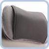 Подушка массажная P-2008