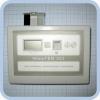Гемоглобинометр фотометрический МиниГЕМ 523