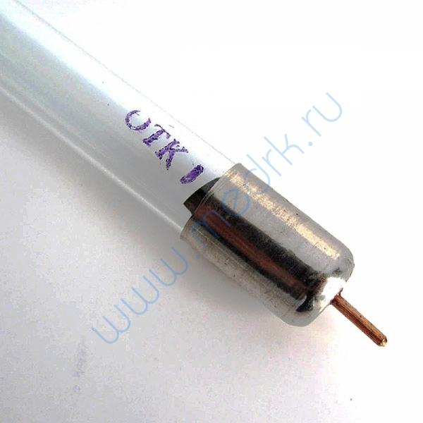Электрод десенный для Ультратон 03 АМП  Вид 2