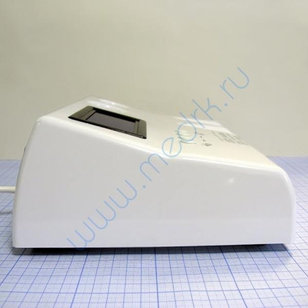 Аппараты ультразвуковые терапевтические УЗТ «Мед ТеКо»  Вид 4