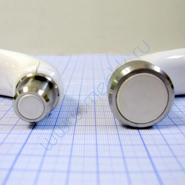 Аппараты ультразвуковые терапевтические УЗТ «Мед ТеКо»  Вид 9