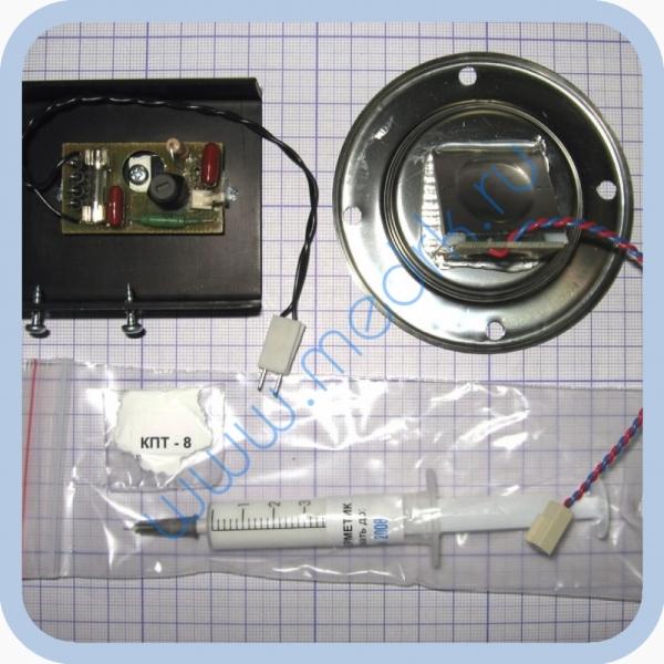 Ремкомплект к ингалятору Альбедо  Вид 1