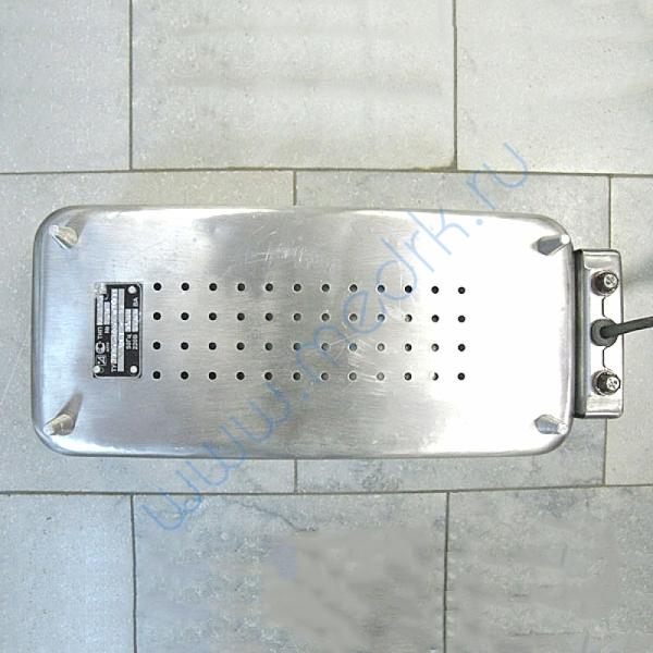 Кипятильник электрический КДЭА 1-4  Вид 3