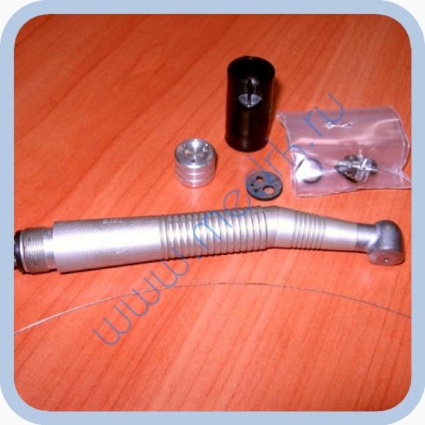 Наконечник турбинный НСТ-300-1 Сапфир  Вид 2
