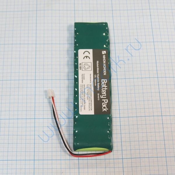 Батарея аккумуляторная SB-901D  Вид 5