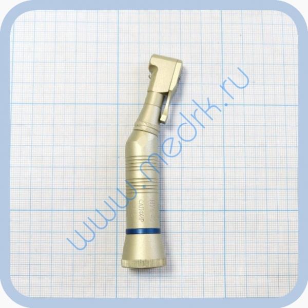 Наконечник угловой стоматологический НУ-40  Вид 5