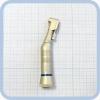 Наконечник угловой стоматологический НУ-40