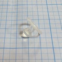 Кнопка фиксирующая пластиковая PG-905/99 Fiab