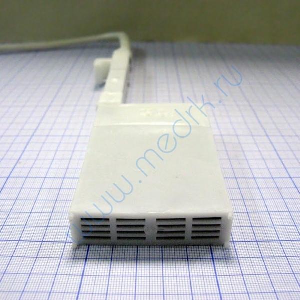 Аппарат электролизный Санер 5-30  Вид 3