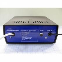 Аппарат электролизный Санер 5-30