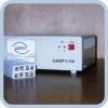 Установка электролизная САНЕР 5-120