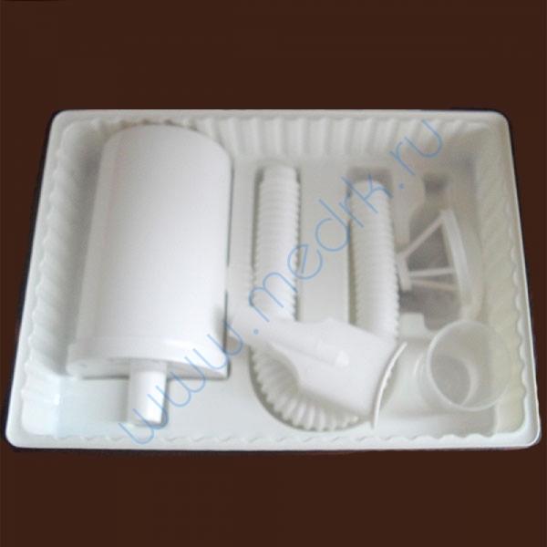Тренажер дыхательный Фролова  Вид 1