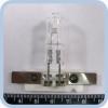 Лампа галогеновая Narva 55307 HLWS5-A 12V 100W