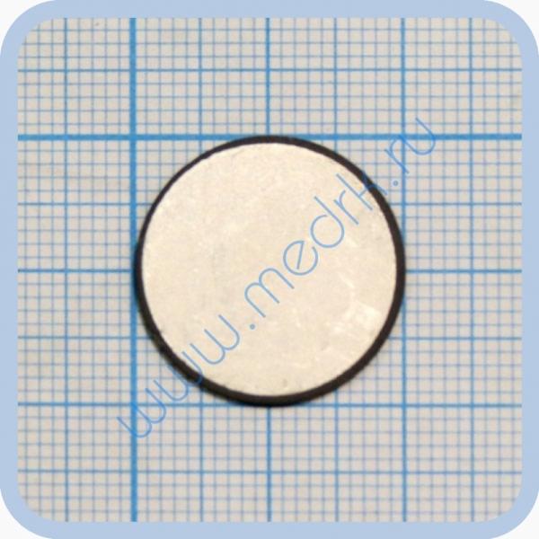 Пьезоэлемент d20х0,83 для ингалятора Вулкан-1