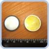 Пьезоэлемент d25 сферический