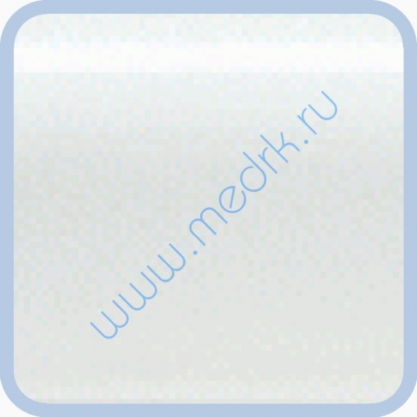 Лампа Philips CLEO Advantage 100W F71T12 SLV/25  Вид 1