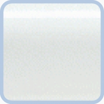 Лампа Philips CLEO Advantage 100W F71T12 SLV/25