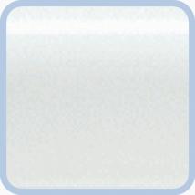 Лампа Philips CLEO Advantage 80W -R F59T12 SLV/25