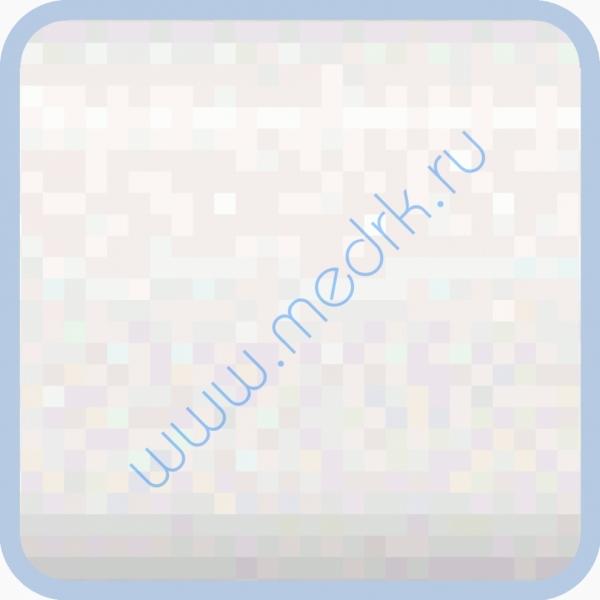 Лампа Philips CLEO Compact S 25W FAM/10X25BOX  Вид 1