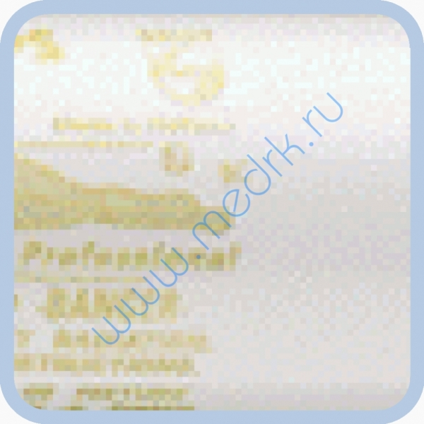 Лампа Philips CLEO Professional R 160W SLV/25