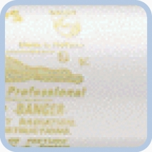 Лампа Philips CLEO Professional SR 100W SLV/25