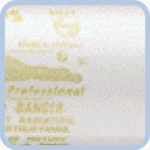 Лампа Philips CLEO Professional SHR 140W SLV/25