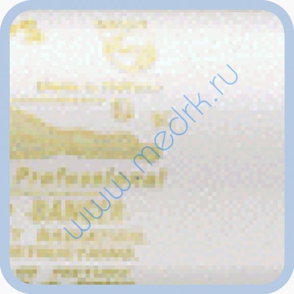 Лампа Philips CLEO Professional SHR 160W SLV/25