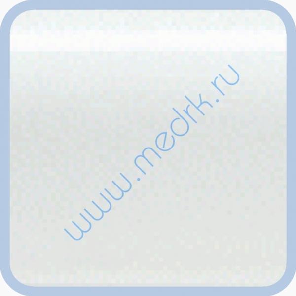 Лампа Philips CLEO Swift 80W -R F59T12 SLV/25