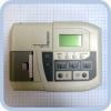 Электрокардиограф трехканальный ЭК3Т-01-