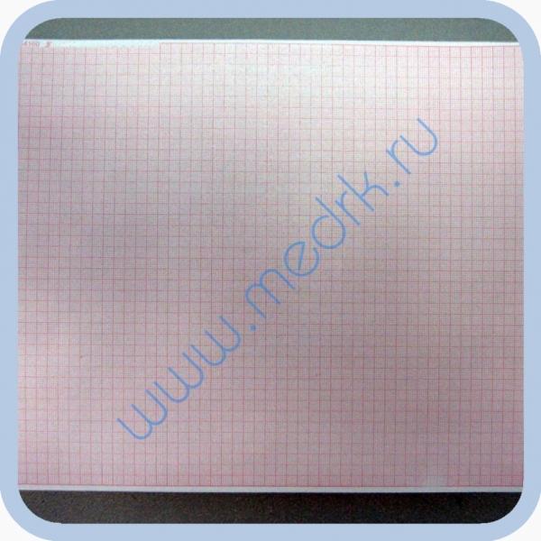 Бумага диаграммная 4160