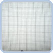 Бумага диаграммная 4055